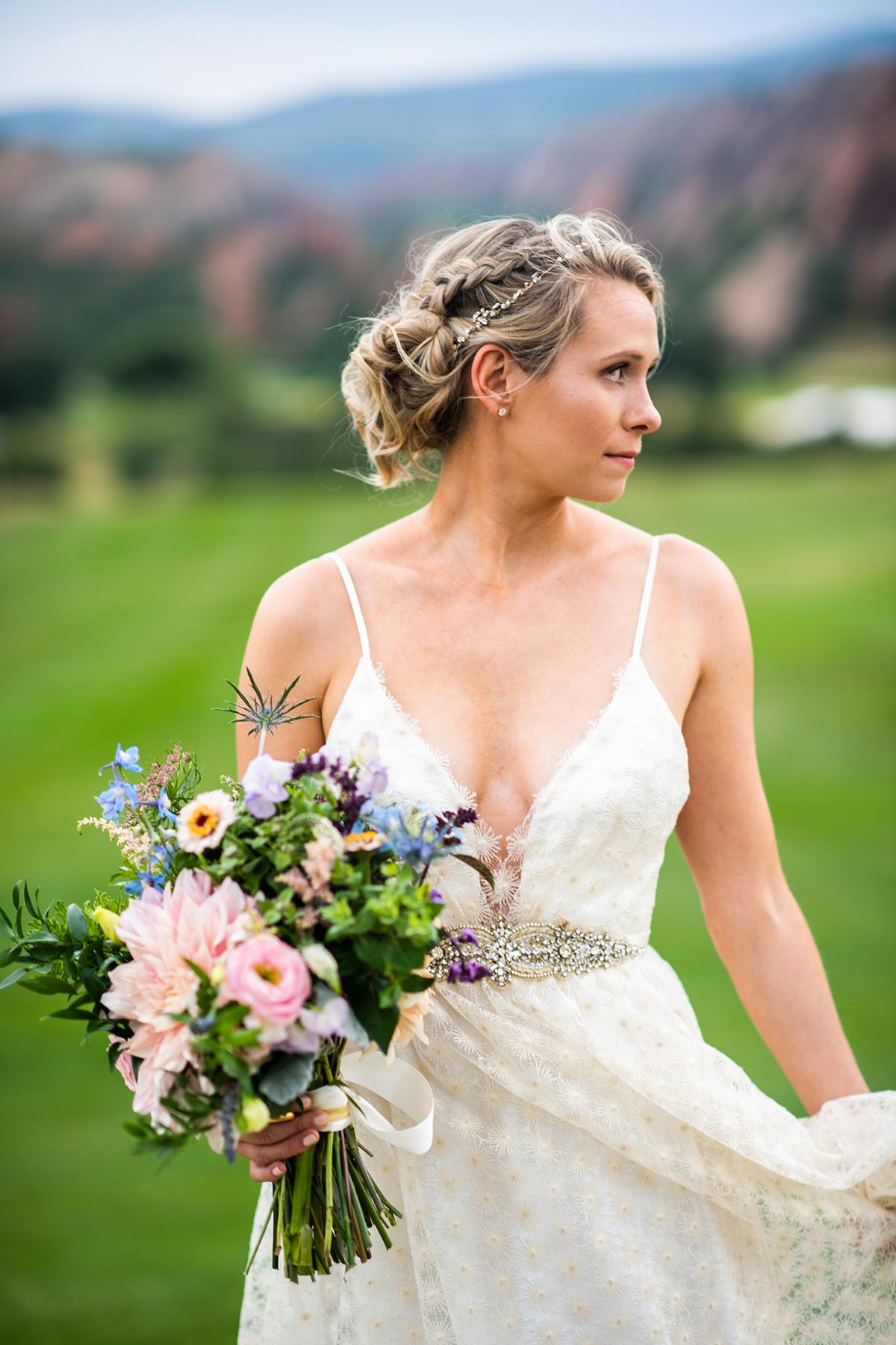 arrowhead-wedding-photographers0004.jpg