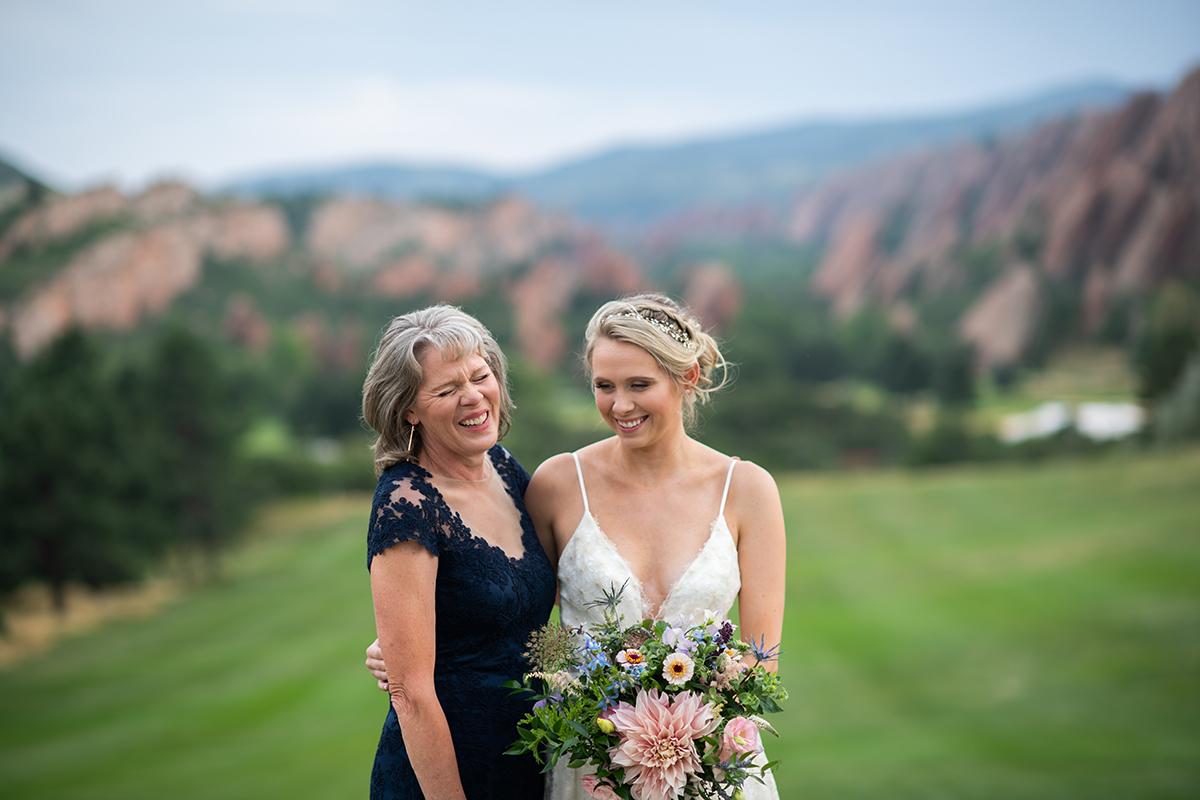 arrowhead-wedding-photographers0007.jpg