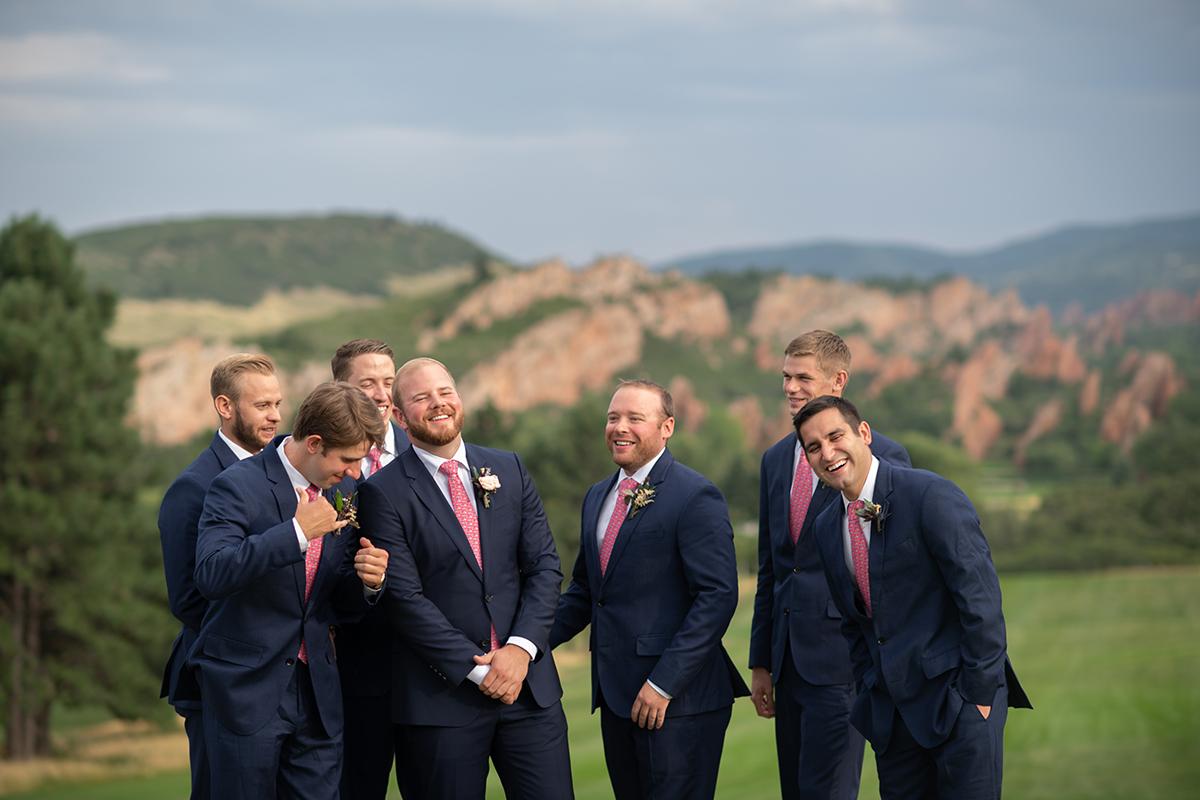 arrowhead-wedding-photographers0008.jpg