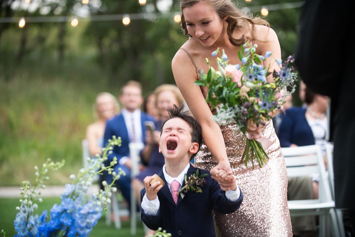 arrowhead-wedding-photographers0012.jpg
