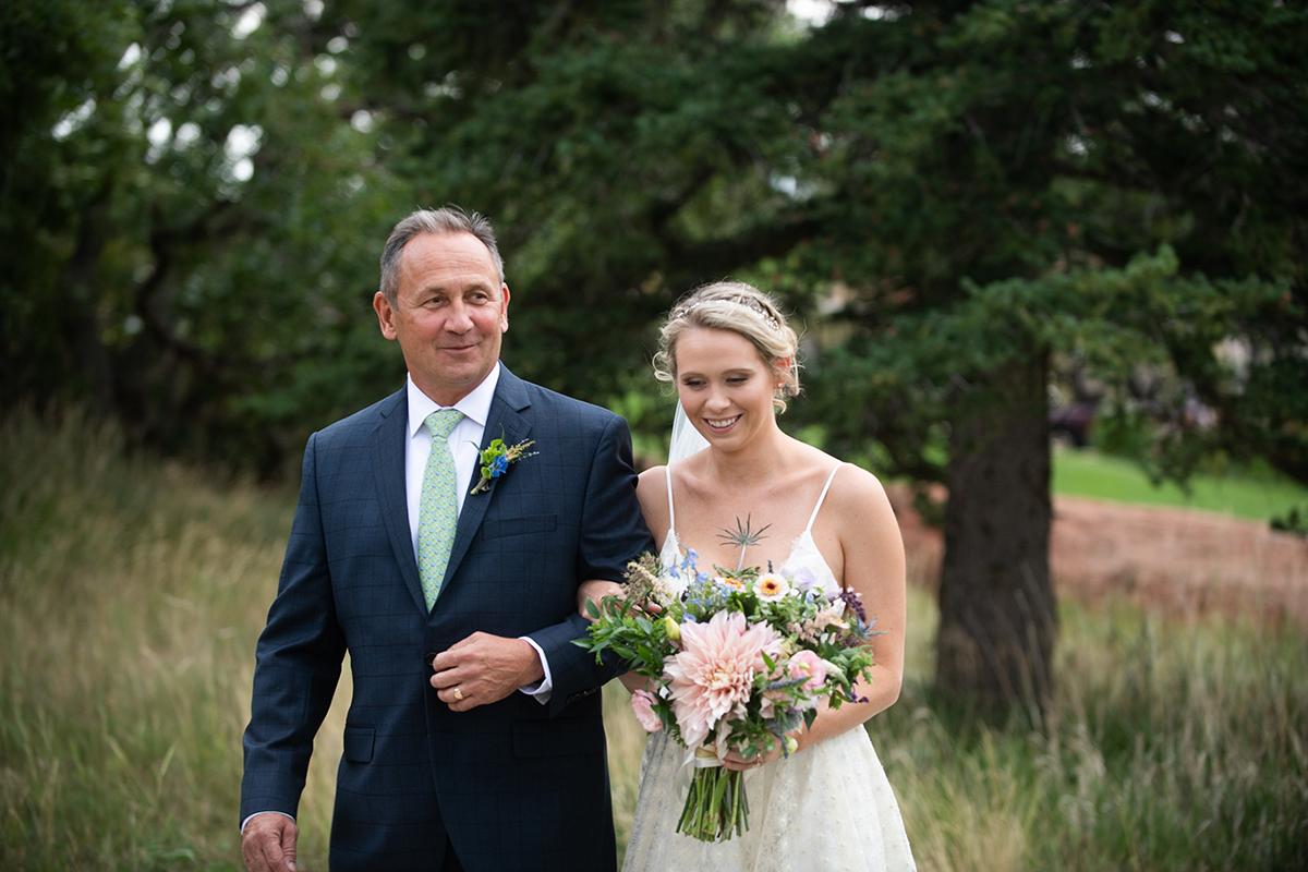 arrowhead-wedding-photographers0013.jpg