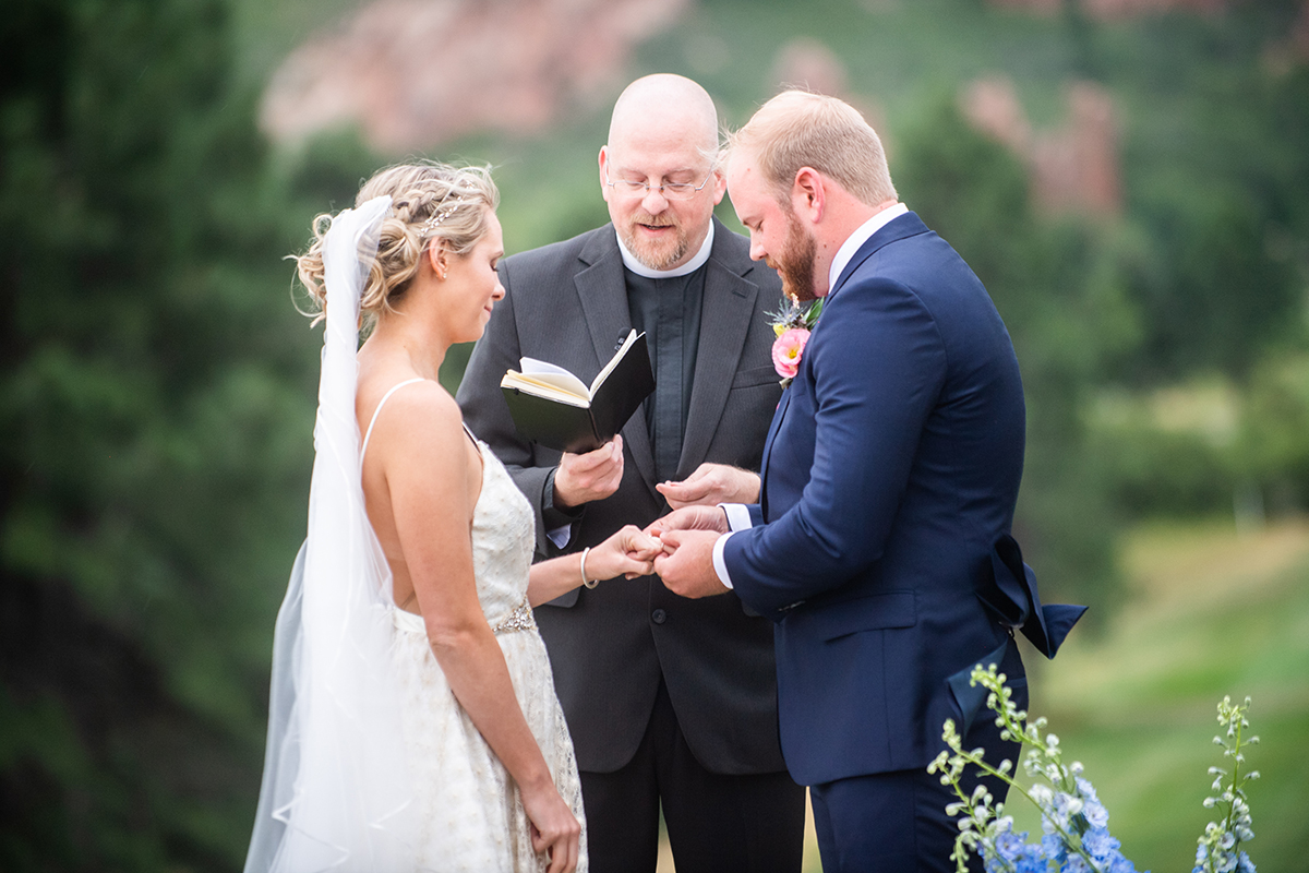 arrowhead-wedding-photographers0016.jpg