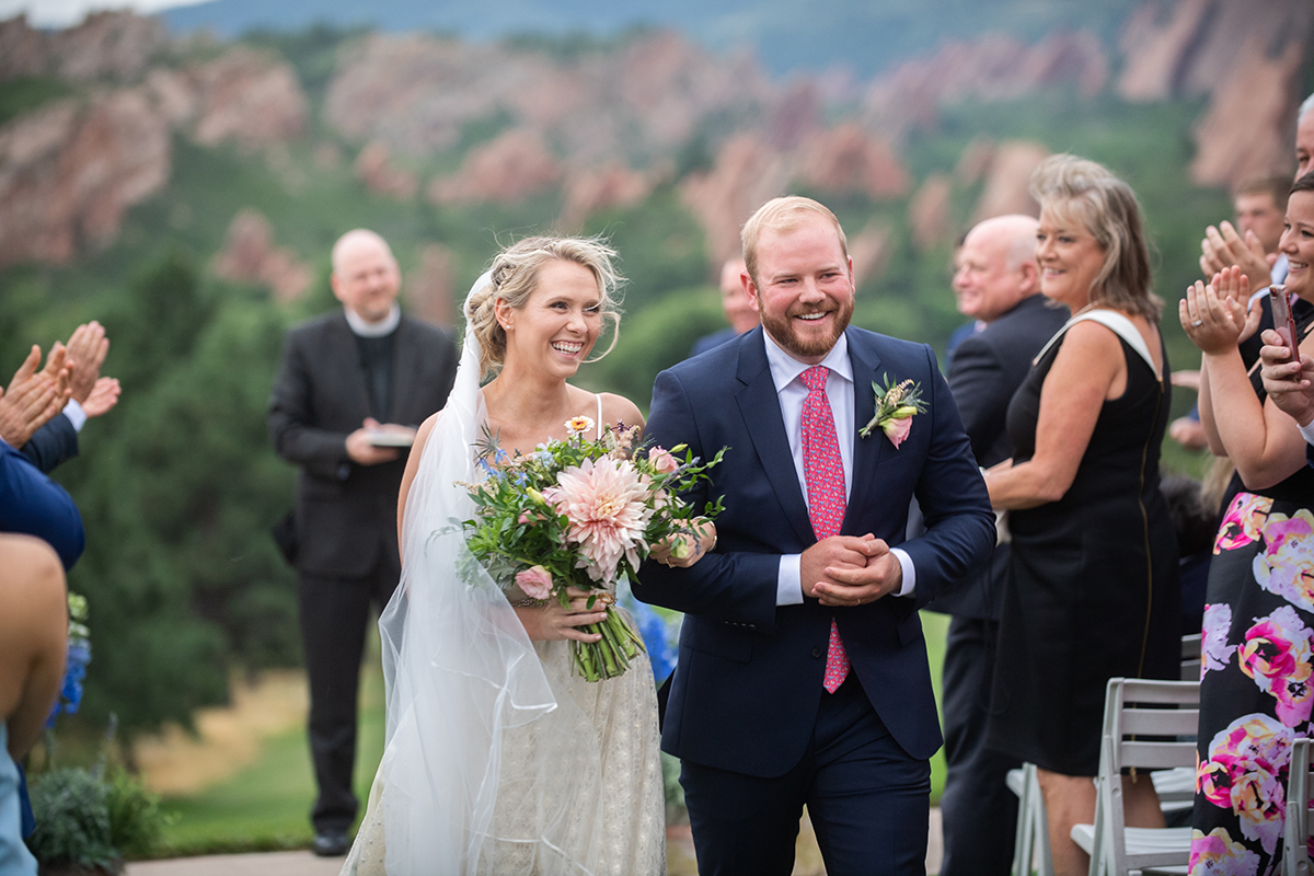 arrowhead-wedding-photographers0018.jpg