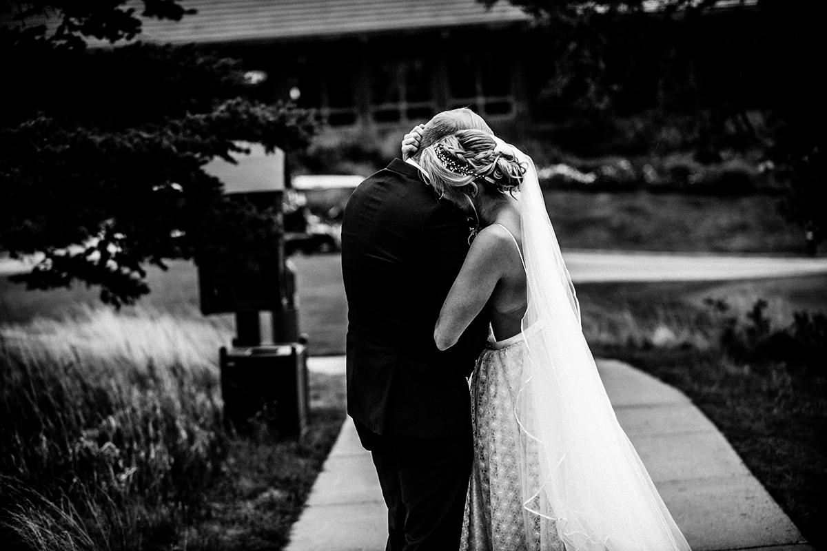 arrowhead-wedding-photographers0019.jpg