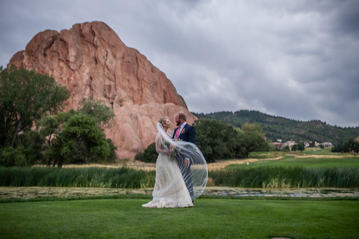 arrowhead-wedding-photographers0022.jpg