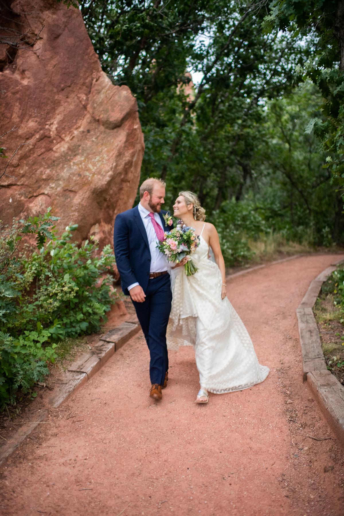 arrowhead-wedding-photographers0024.jpg
