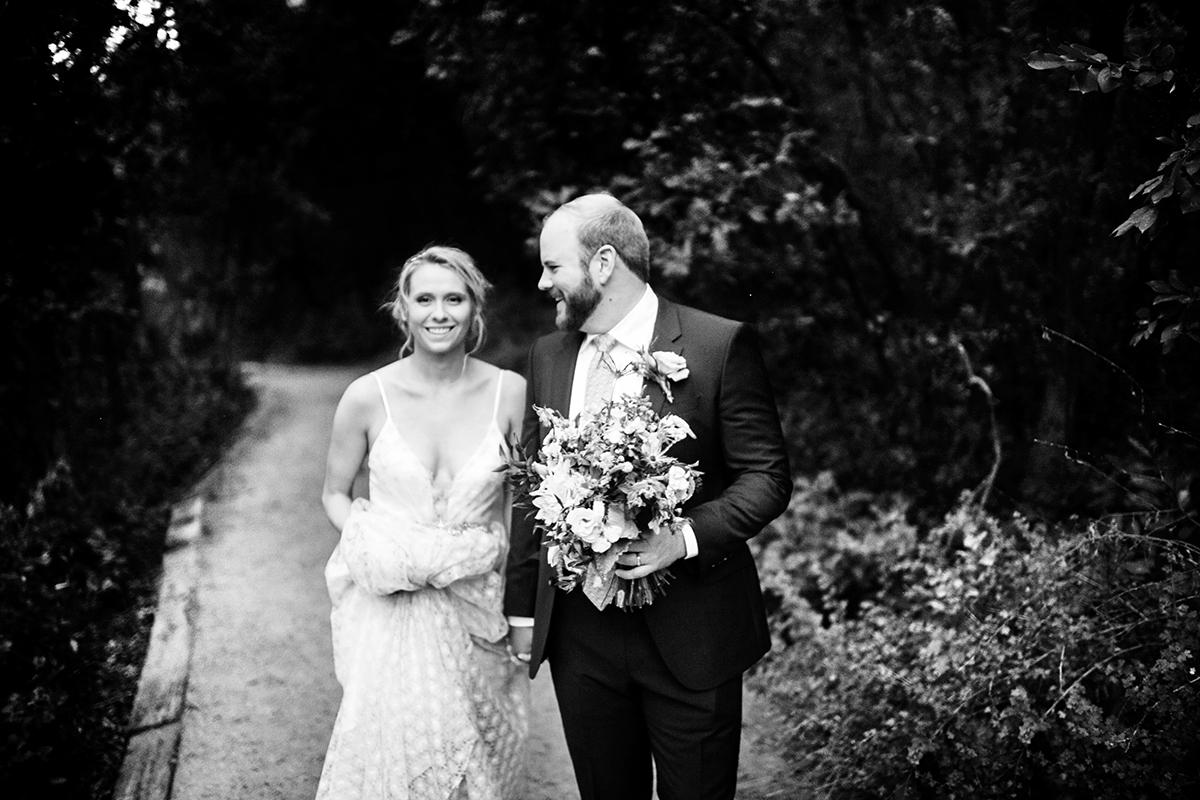 arrowhead-wedding-photographers0026.jpg