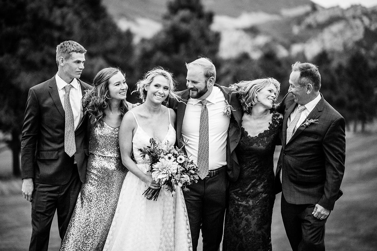 arrowhead-wedding-photographers0029.jpg