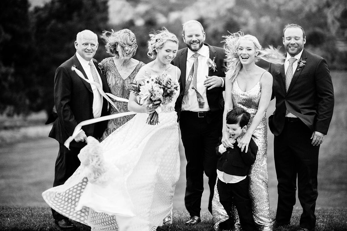 arrowhead-wedding-photographers0030.jpg