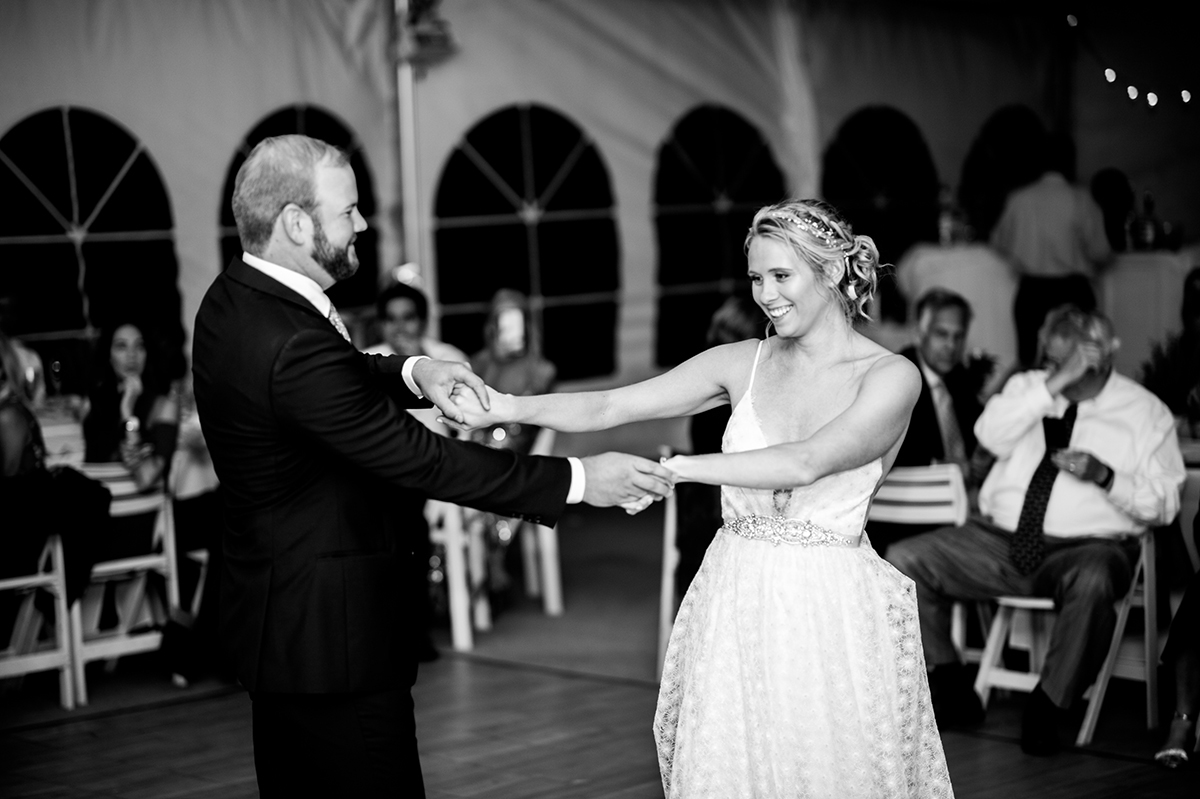 arrowhead-wedding-photographers0032.jpg