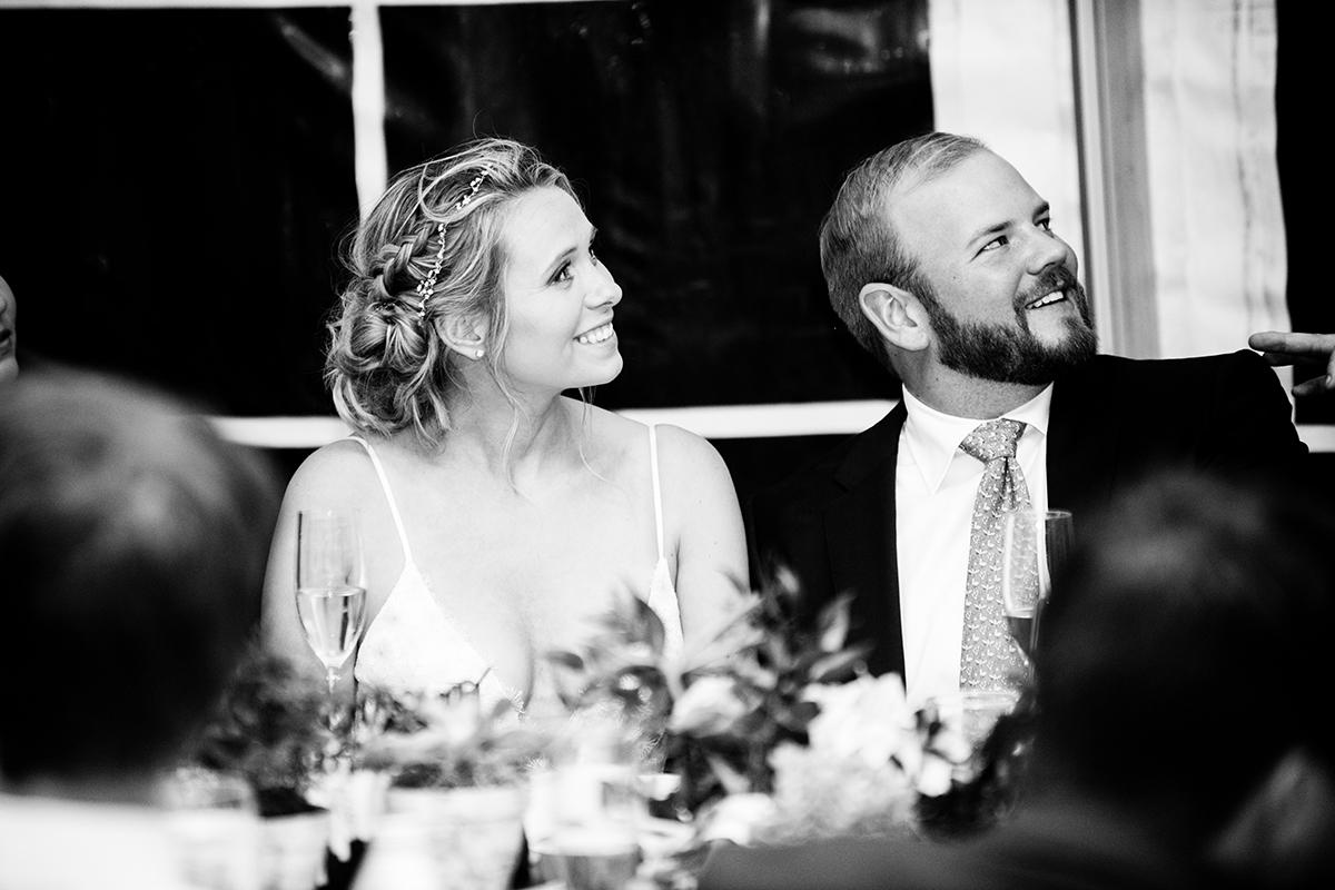 arrowhead-wedding-photographers0034.jpg