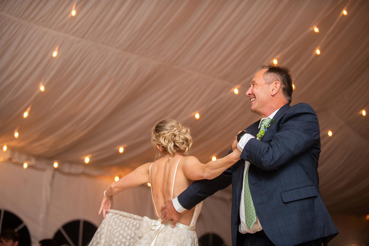 arrowhead-wedding-photographers0036.jpg