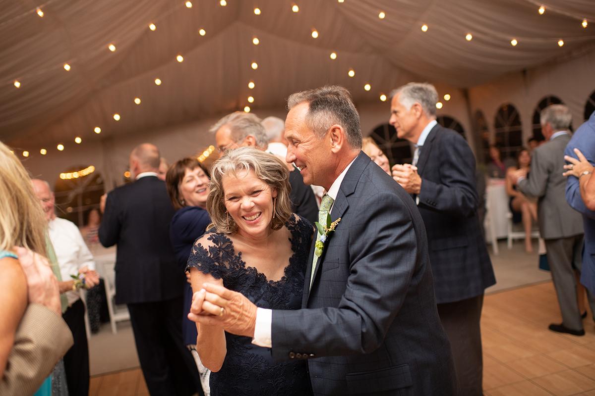 arrowhead-wedding-photographers0039.jpg