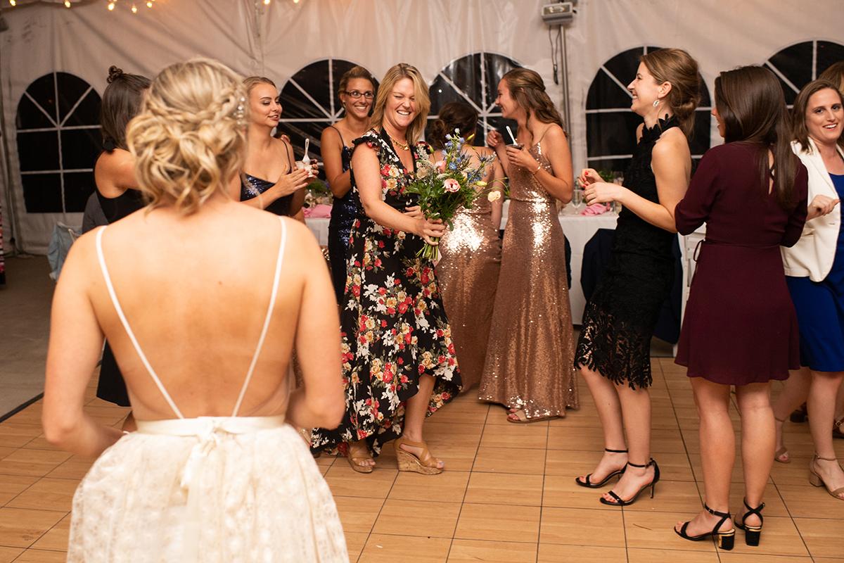 arrowhead-wedding-photographers0042.jpg