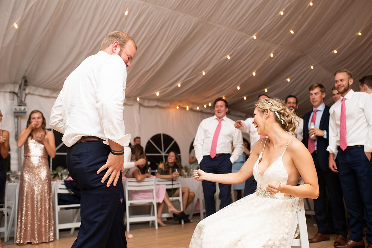 arrowhead-wedding-photographers0043.jpg