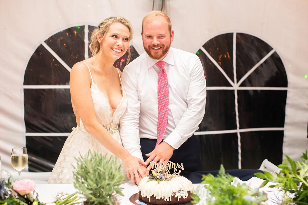 arrowhead-wedding-photographers0045.jpg