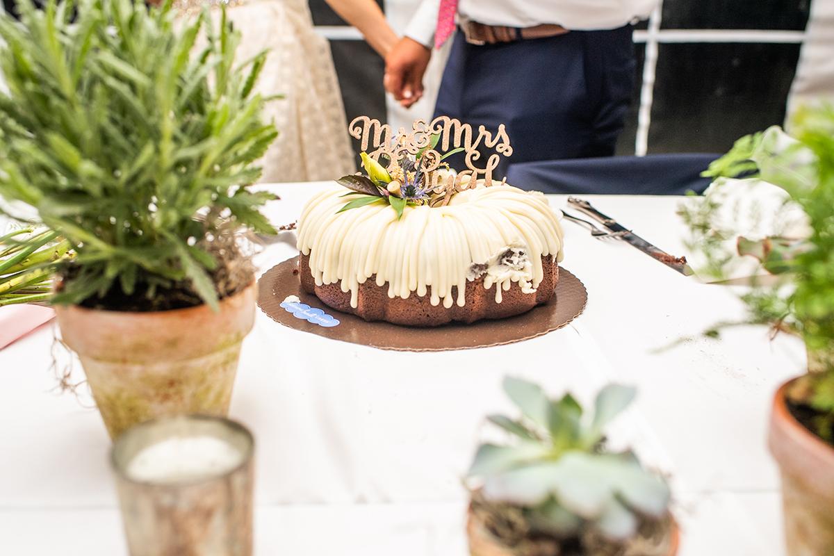 arrowhead-wedding-photographers0046.jpg