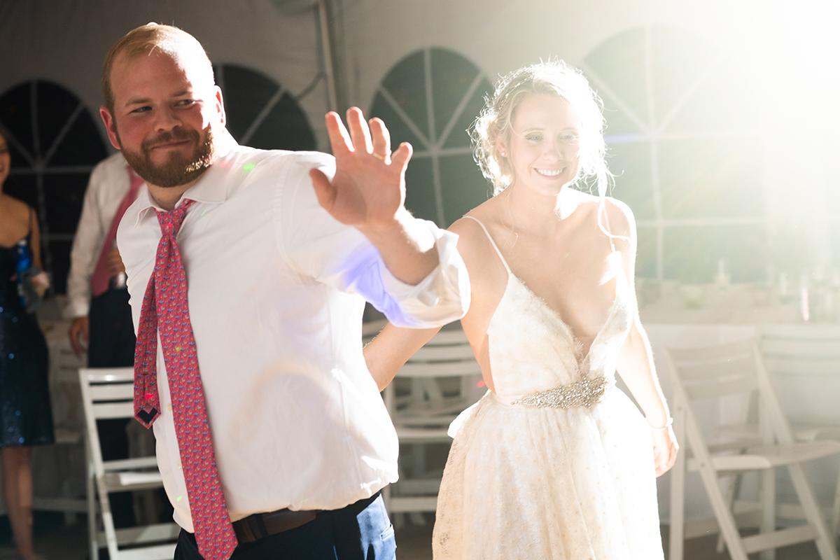 arrowhead-wedding-photographers0053.jpg