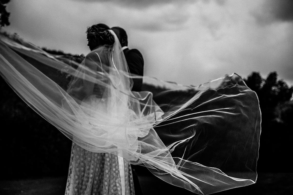 arrowhead-wedding-photographers0056.jpg
