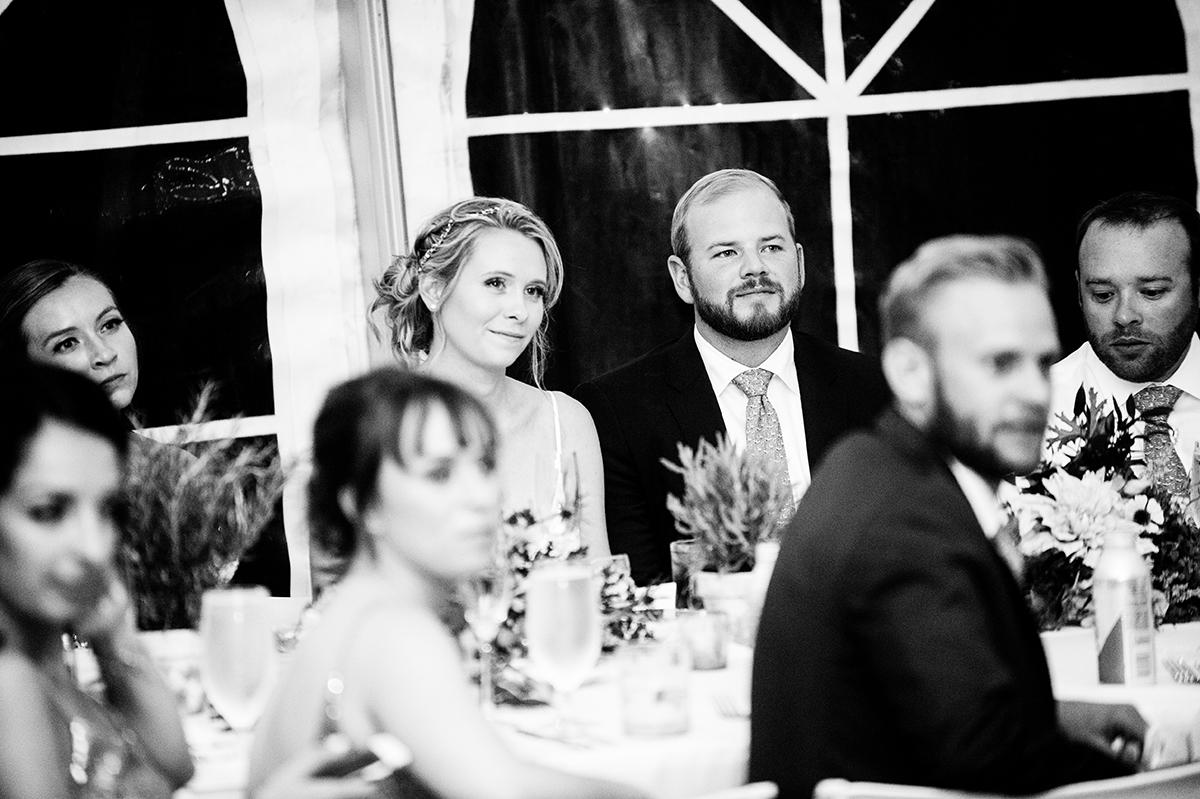 arrowhead-wedding-photographers0058.jpg