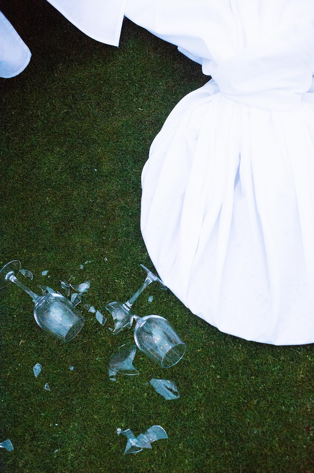 arrowhead-wedding-photographers0057.jpg
