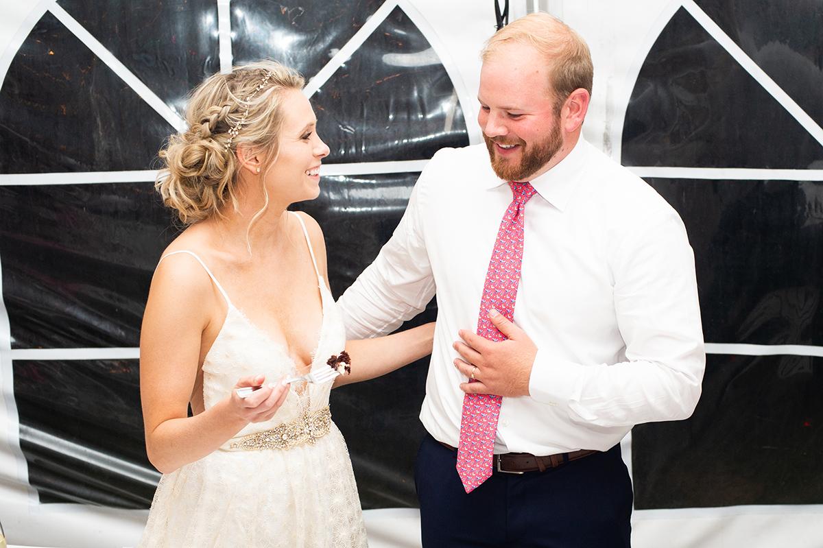 arrowhead-wedding-photographers0060.jpg