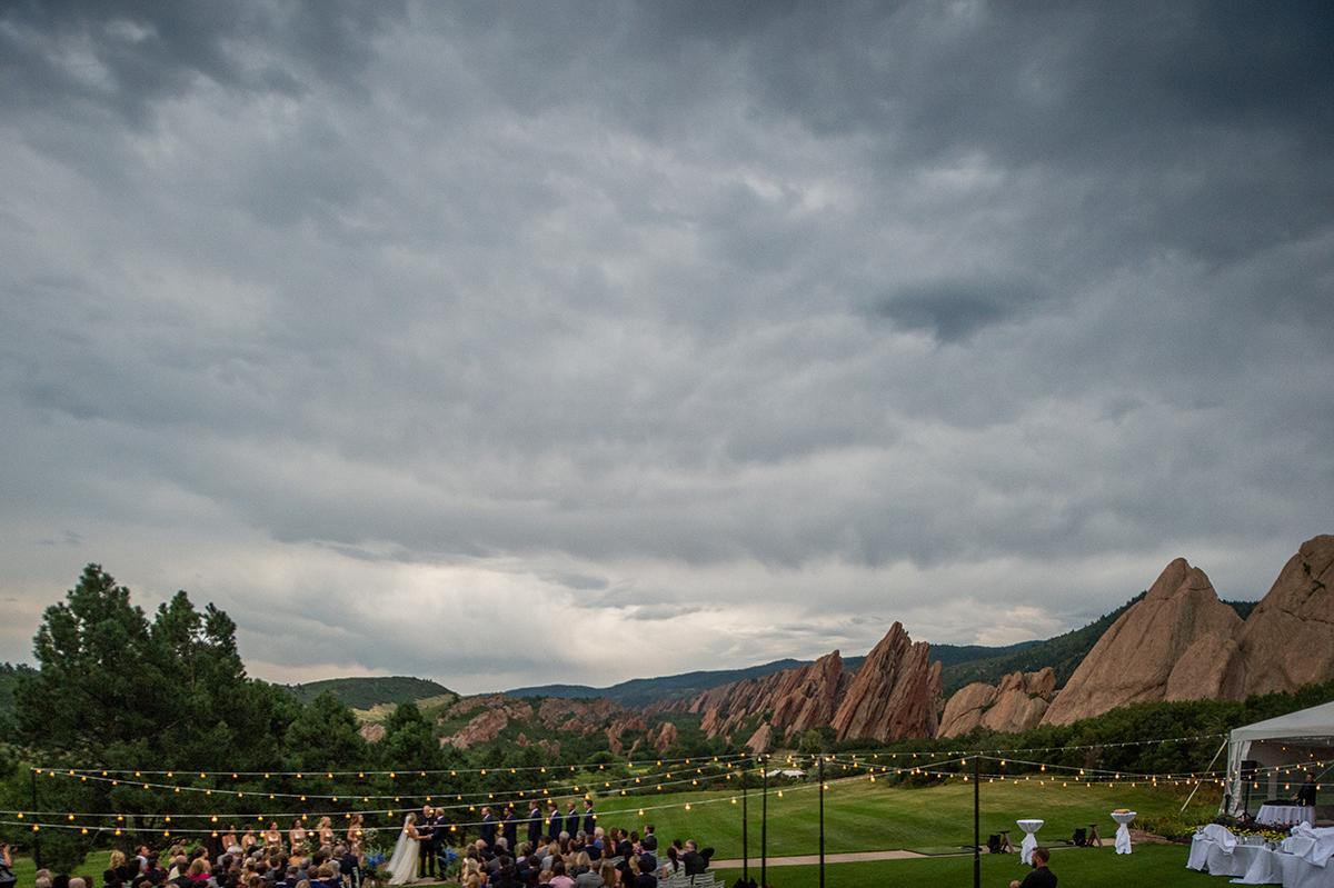 arrowhead-wedding-photographers0055.jpg