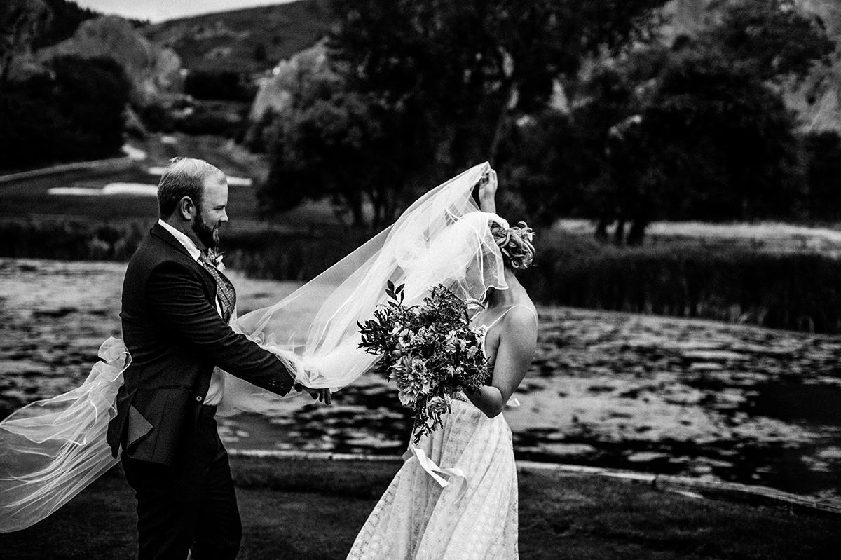 arrowhead-wedding-photographers0006.jpg