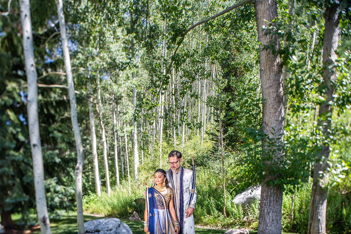 Colorado-wedding-photographer0013.jpg