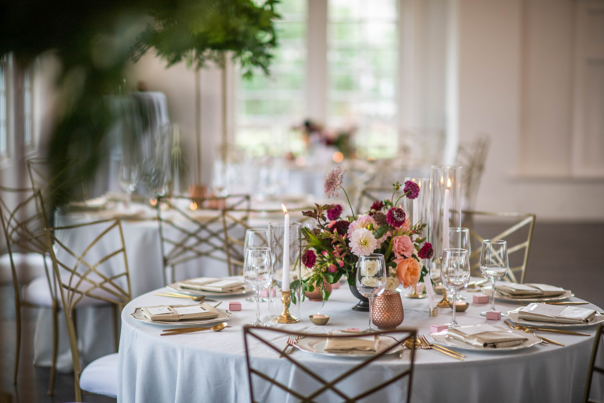 Manor-House-Wedding0012.jpg