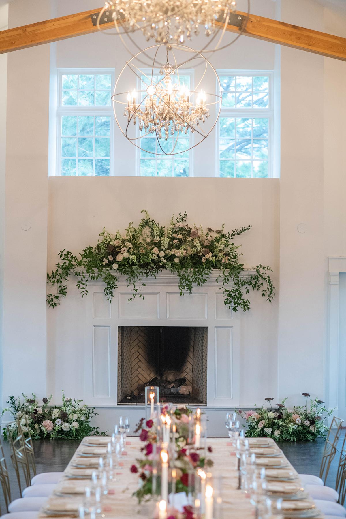 Manor-House-Wedding0039.jpg