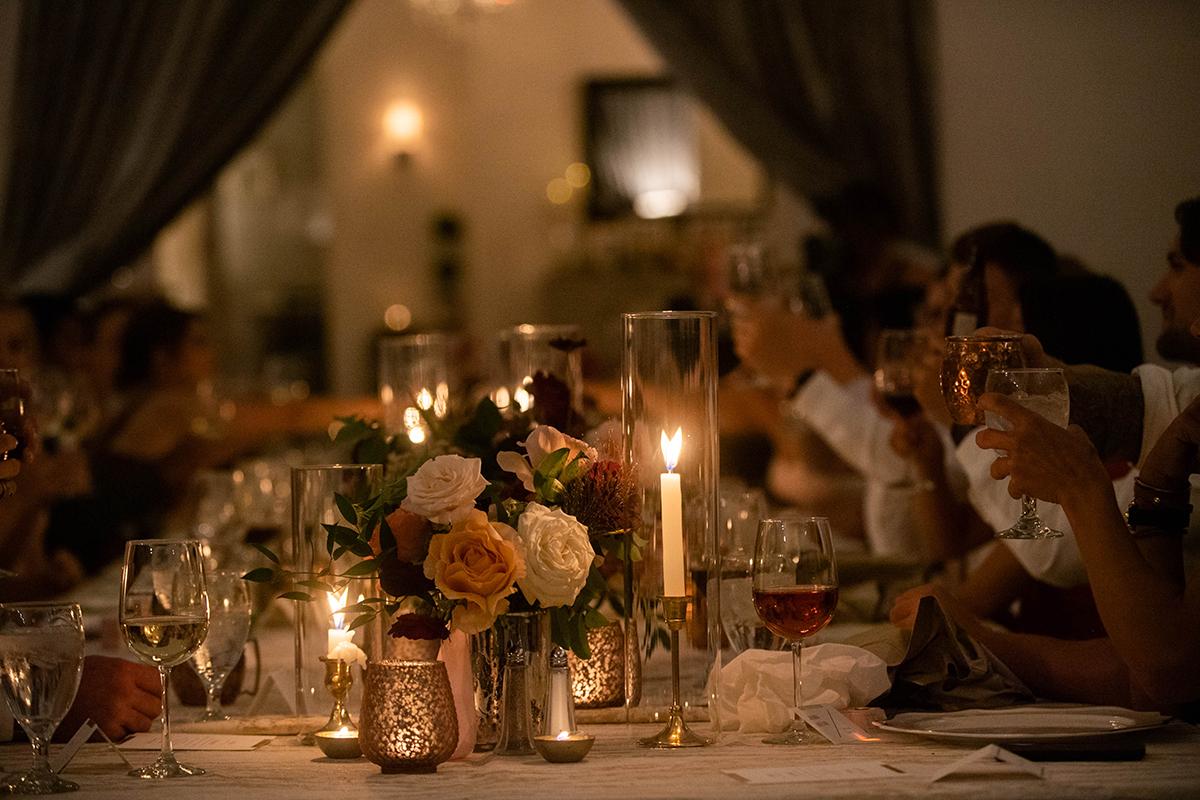 Manor-House-Wedding0062.jpg