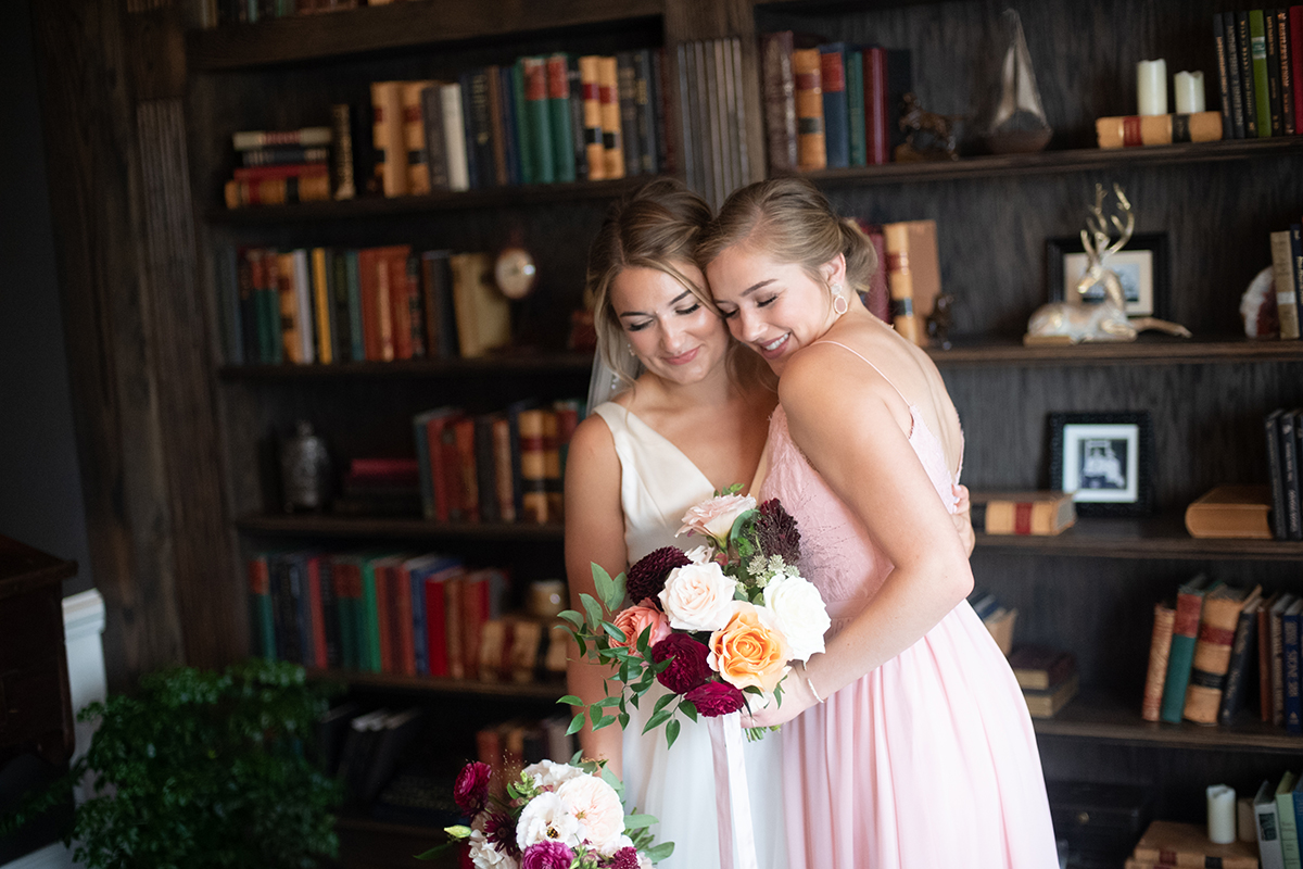 modern-wedding-manor-house0002.jpg