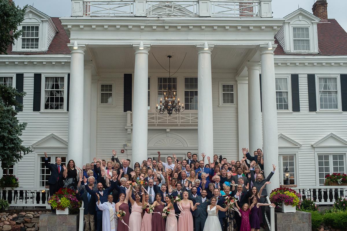 modern-wedding-manor-house0042.jpg