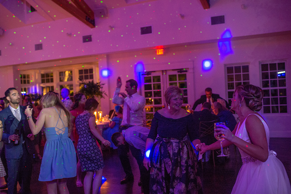 modern-wedding-manor-house0048.jpg