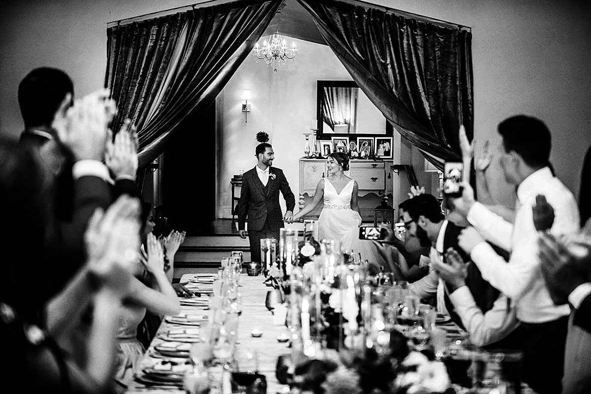 Manor-House-Wedding0044.jpg