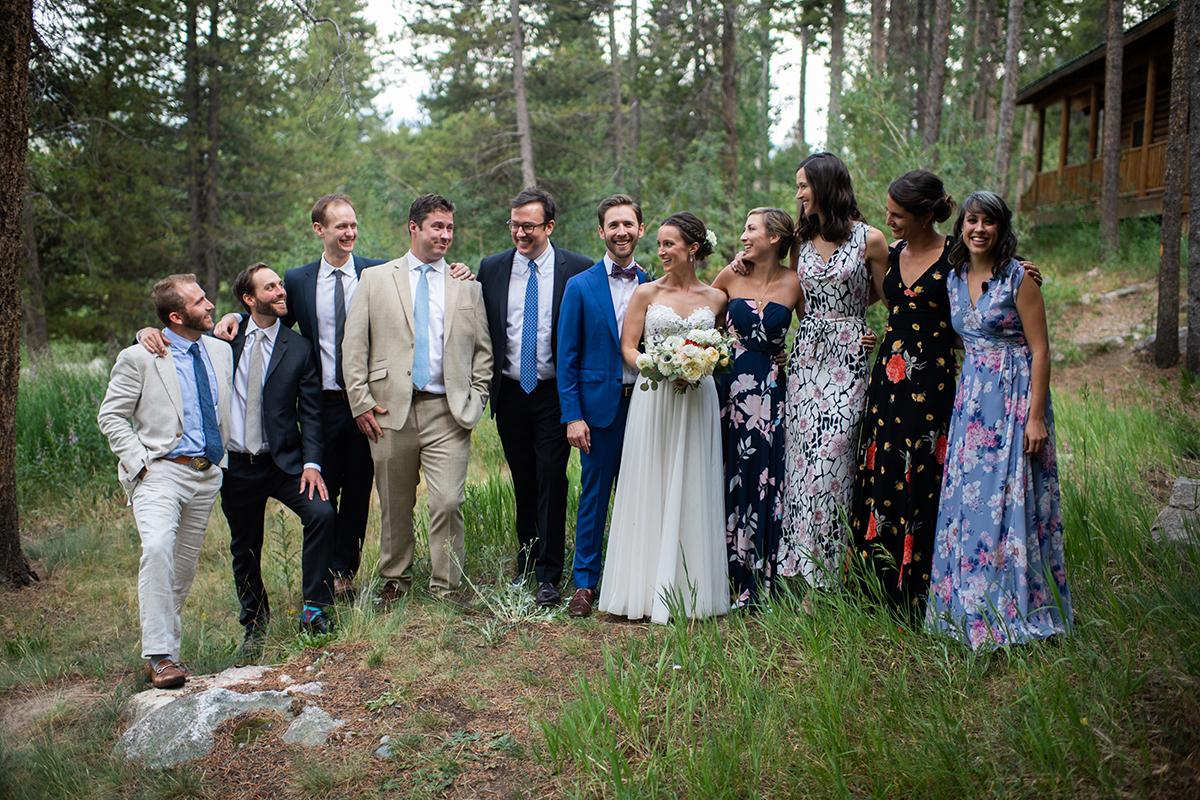camp-hale-wedding0032.jpg