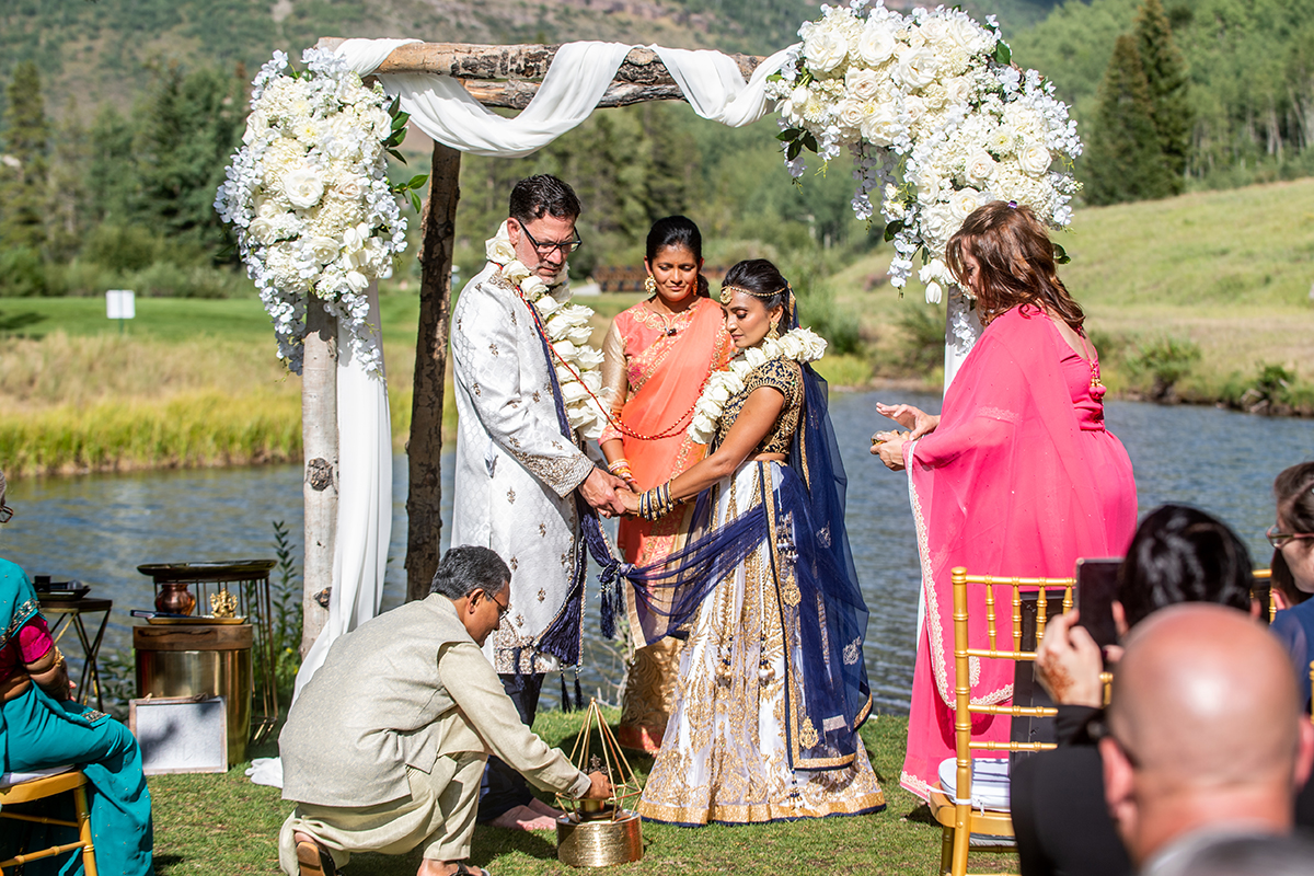 Ceremony0193.jpg