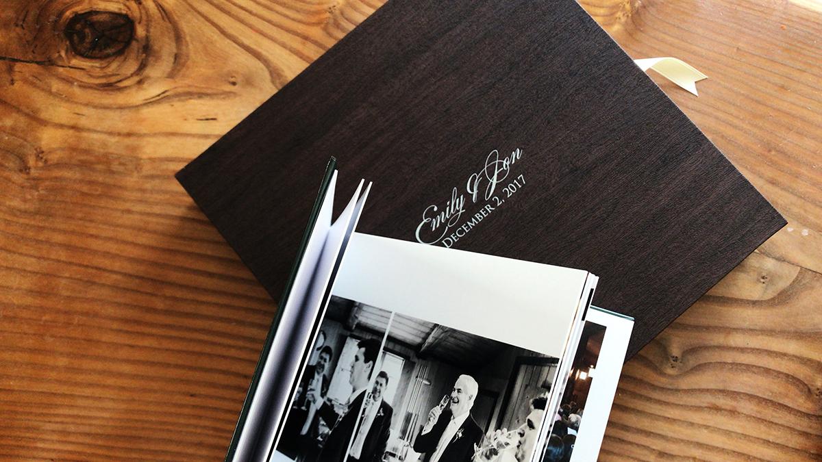 album-for-weddings.jpg