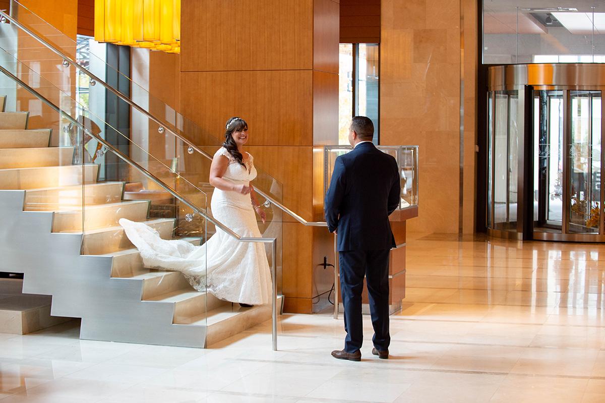 mile-high-station-luxury-wedding0020.jpg