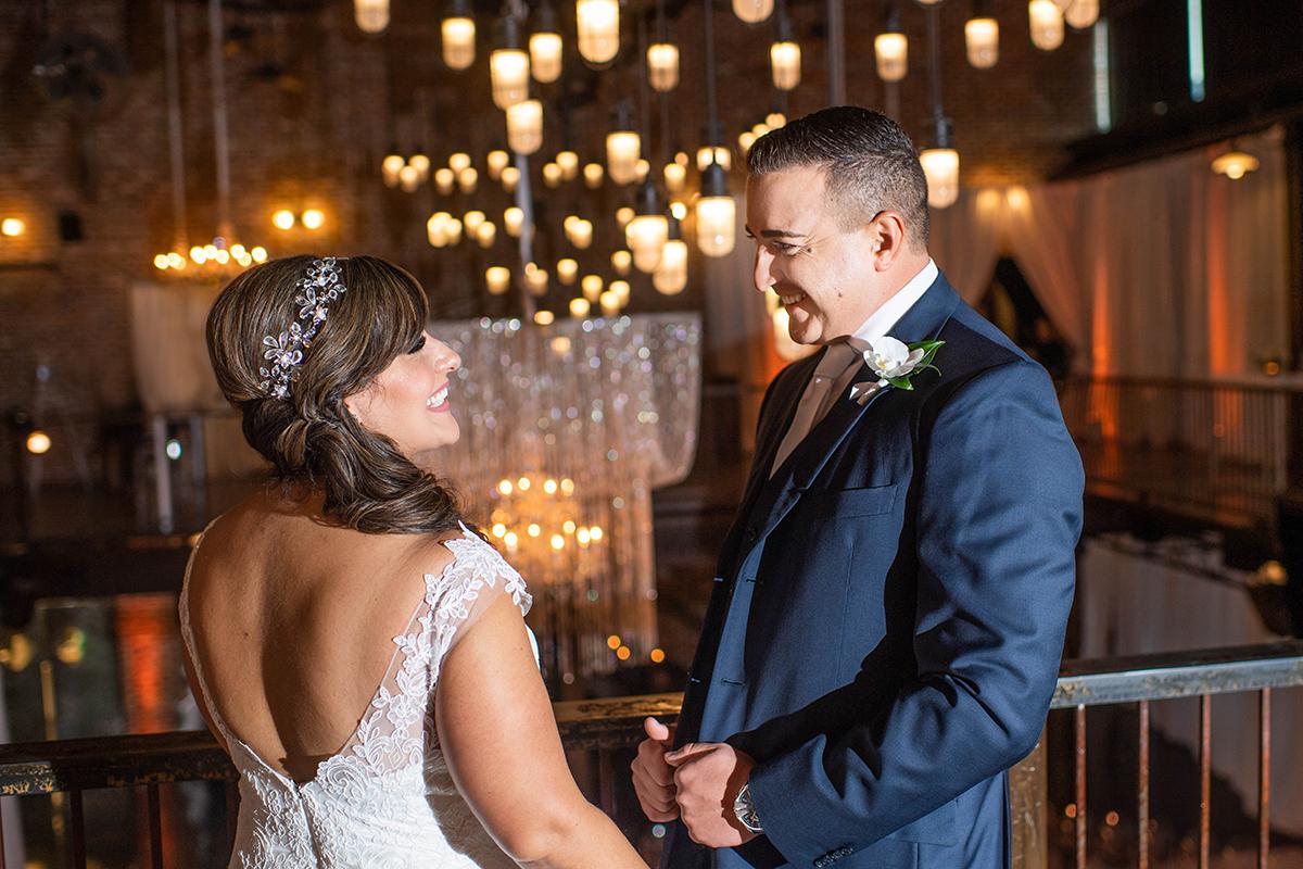 mile-high-station-luxury-wedding0034.jpg