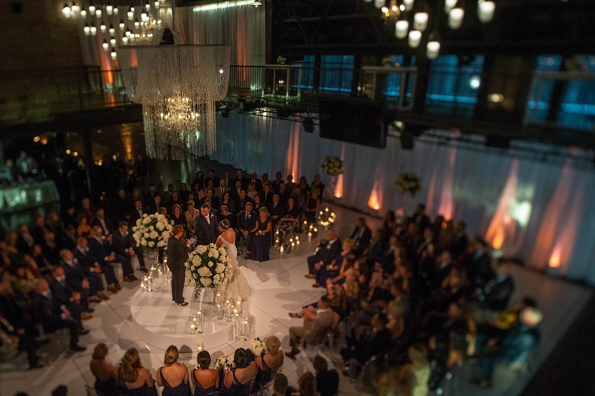 mile-high-station-luxury-wedding0043.jpg
