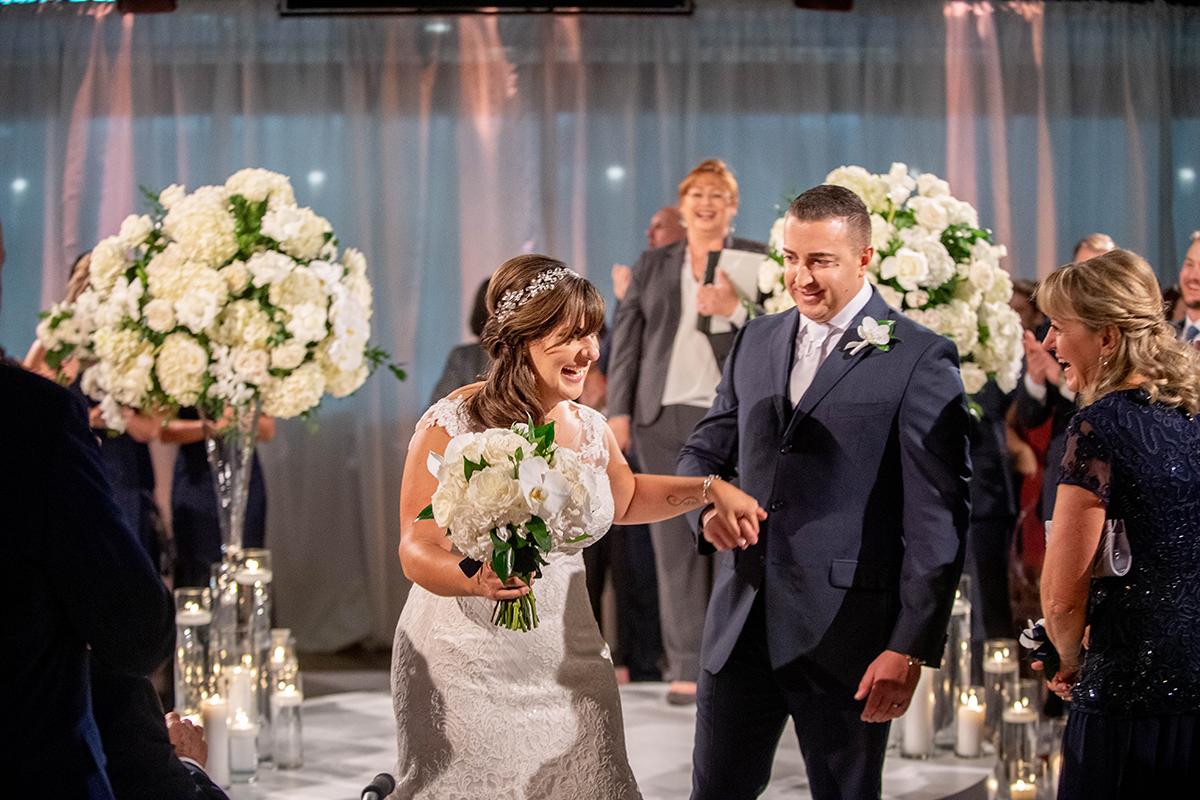 mile-high-station-luxury-wedding0050.jpg