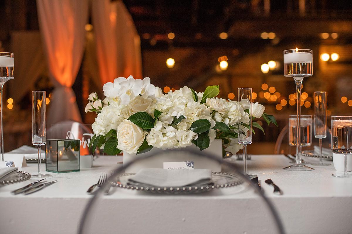 mile-high-station-luxury-wedding0055.jpg
