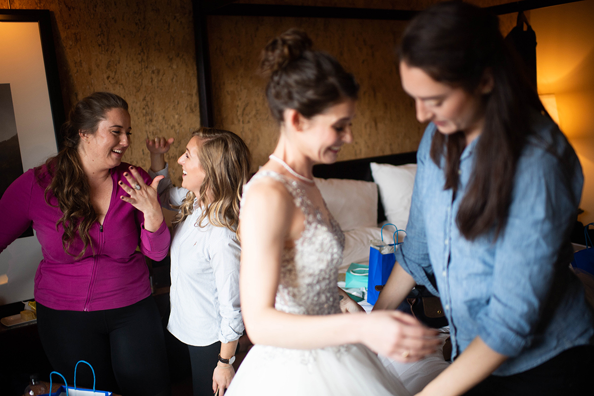 candid-denver-wedding-photographer0010.jpg