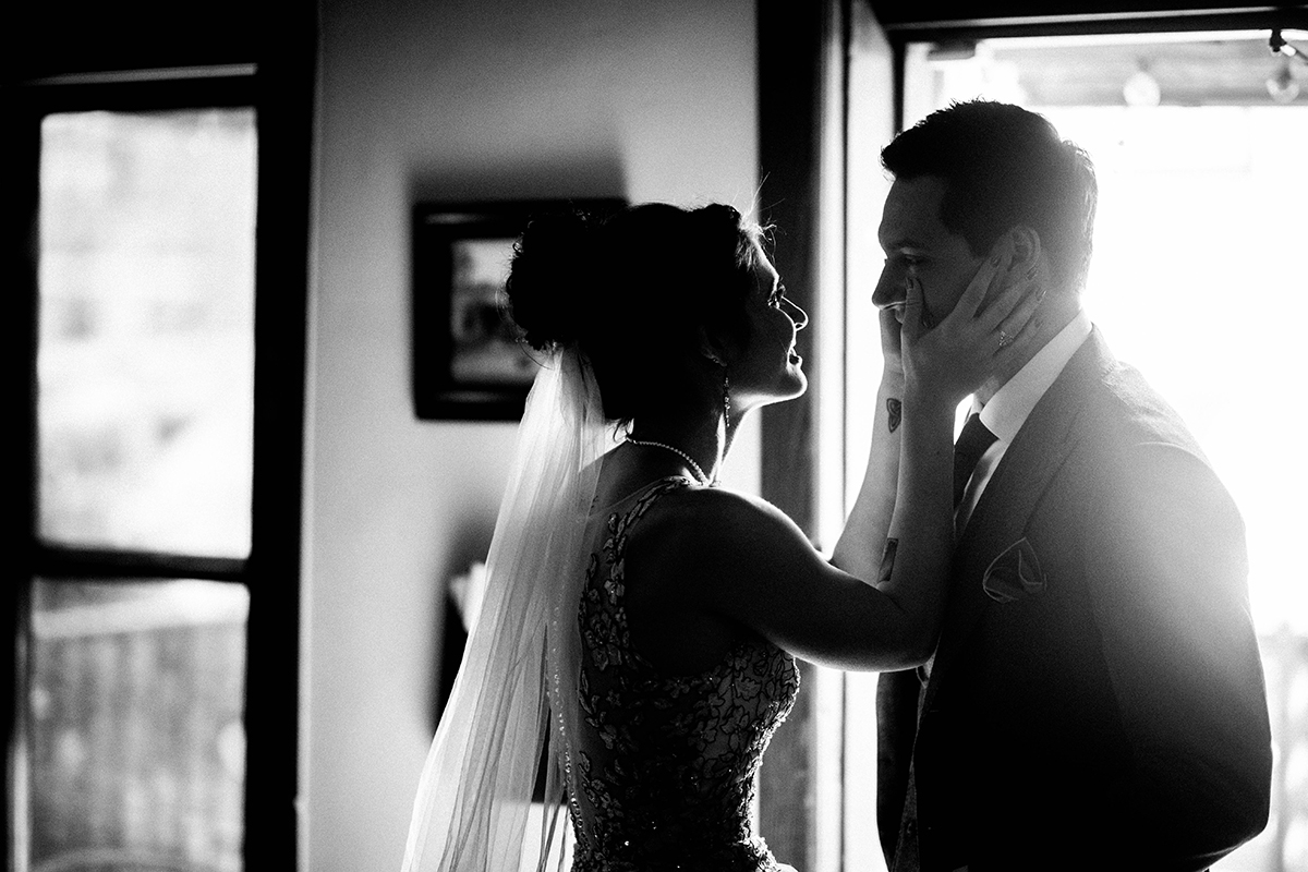 candid-denver-wedding-photographer0024.jpg