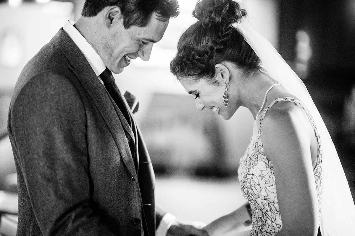 candid-denver-wedding-photographer0035.jpg