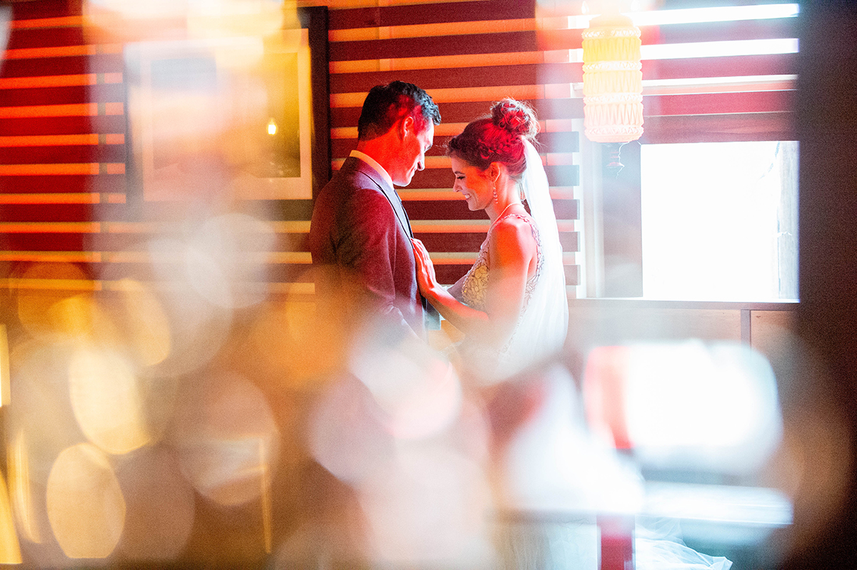 candid-denver-wedding-photographer0041.jpg