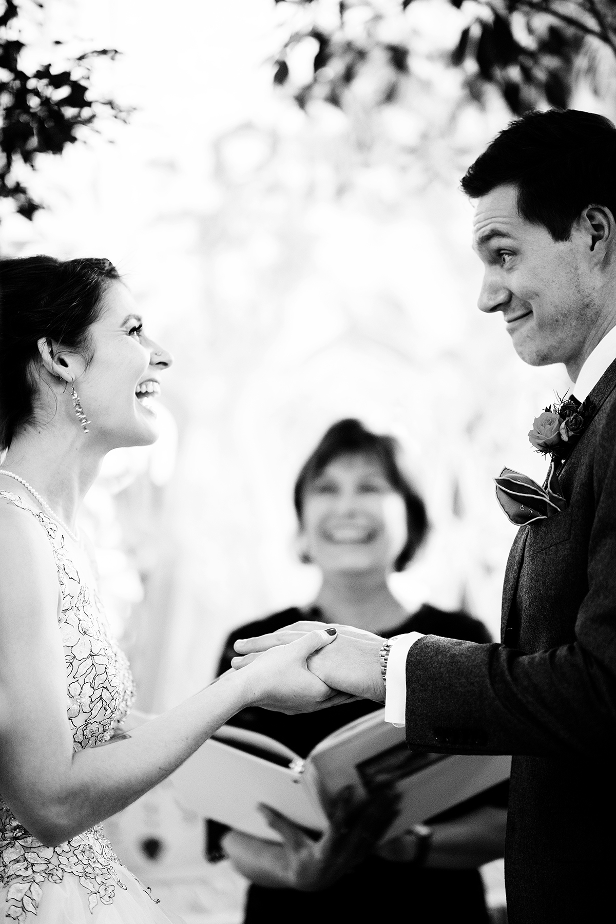 candid-denver-wedding-photographer0082.jpg