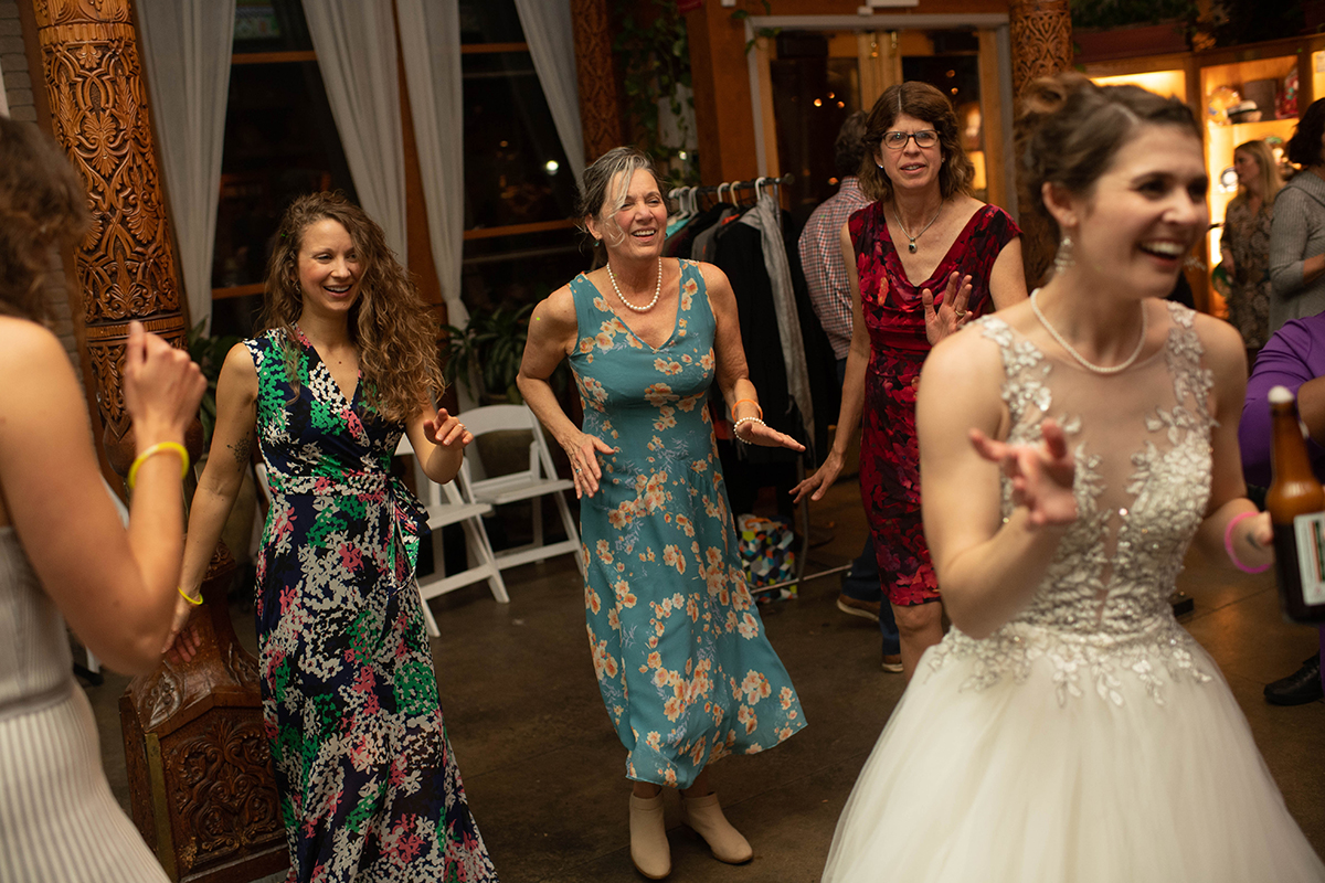 candid-denver-wedding-photographer0126.jpg
